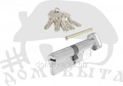 Apecs Mechanism of privacy DF-M90-Z-C-Ni Apecs