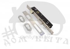 Apecs Door latch of 3800-CR (Kale 155-20) of Apecs