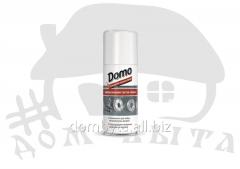 DOMO greasing of dense 150 ml