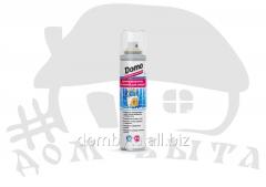 DOMO greasing defrosting of 150 ml