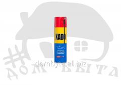 HADO greasing versatile person of 400 ml