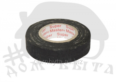Insulating tape HB of 15 m