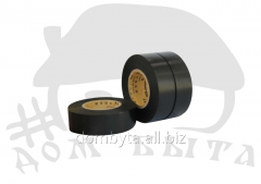 Car insulating tape oil resistant 0.13mm*19mm