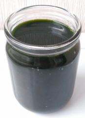 Pchelopaketa Hlorell