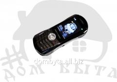 Bugatti Veyron phone
