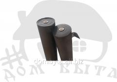 Agrofibre black in Agrol/Premium 40g sq.m roll