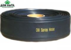Tape spray for watering OXI Spray FOG (OKSI of