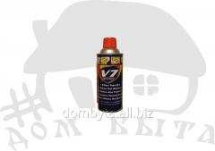 V7 greasing ml station wagon 200