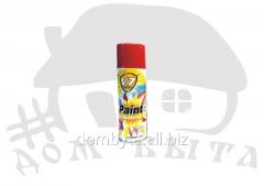 Spray ml V7 400 paint easy Spray ml paint 200 easy
