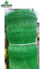 Grid cucumber Ukraine 500 m - 1.70m/500m the Grid
