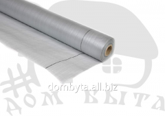 Hydrobarrier gray 1.50m50m (75 sq.m)