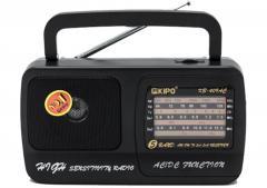 Kipo KB-409