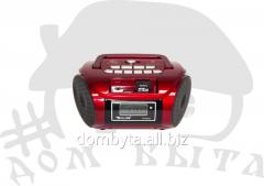Golon RX-662