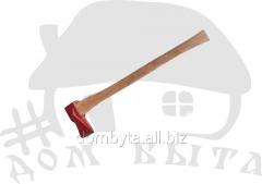 Topor-Kalun 4 kg
