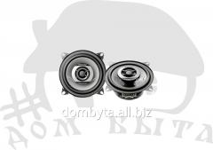 Pioneer TS 1043 speaker system
