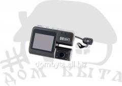 Camcorder x600 video recorder
