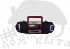 Golon RX-QT118