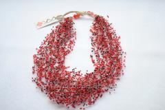 Beads air AO 02-12