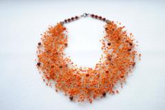 Beads air AO 02-19