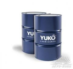 YUKO MS-20 (CB 50)