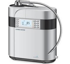 Water purifiers - LivingWater New (Water of life)