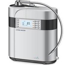 Водоочистители -  LivingWater New (Живая Вода) -