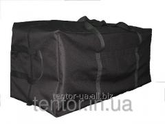 Bag 125х40х45 for inflatable boats