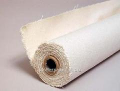 Canvas of Plotter Paper of glyantseviya,