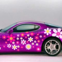 Autostickers (044)361-07-11