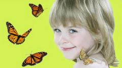 Товары для детей: Детская одежда и обувь, мебель,
