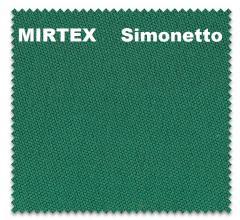 Сукно Simonetto (Турция)