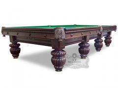 Бильярдный стол Флагман