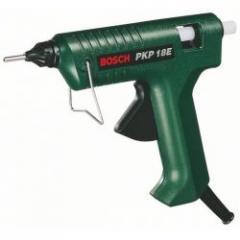 BOSCH PKP 18 E (0603264508) glue gun
