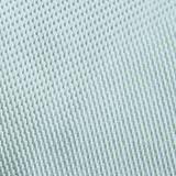 Fiber glass fabrics on the basis of hollow fibers