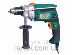 Hammer drill Sturm ID2187A, 870 W