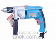 Hammer drill Energomash of DU-2195P, 1000 W