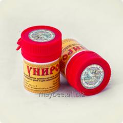 Uniswarm (pheromone (1 bankh20gr.) gel