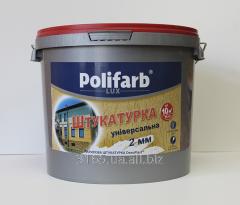 Dekoplast plaster for receiving protective and