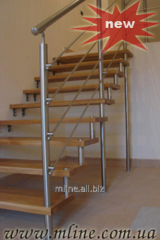 Ladder boltsevy 4.20