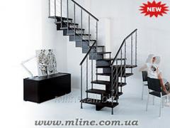 Ladder modular 4.24