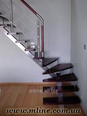 HI-TECH 4.59 ladder