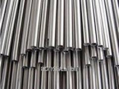 Pipes steel / sh x / d GOST 8734-75; 27х2