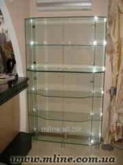 Furniture glass 10.26