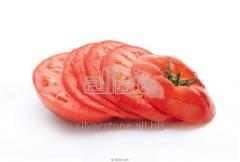 The tomato is reasonable, cherry tomatoes
