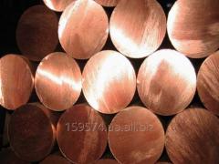 Circle copper M1,M2,M3