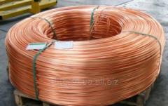 Wire copper M1,M2,M3