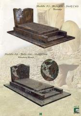 Pomniki figurowe