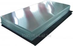 Leaf AMG, D-16, AMTs aluminum
