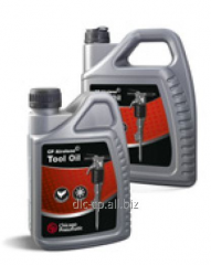 Synthetic CP Airolene Plus Tool Oil oil