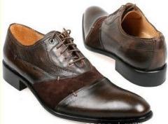 Мужская обувь. Интернет-магазин обуви предлагает